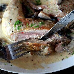 【無添加食品】フランス産ホロホロ鳥骨付きもも肉2本約420gお取り寄せおつまみ無添加食品