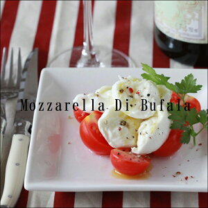 モッツァレラチーズディ・ブッファラ水牛100%250g(25gx10)/無添加食品/おつまみ/お取り寄せ/チーズ