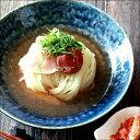 凄い生冷麺 りんご苑の生冷麺10食セット スープ付き おつまみ ピビン麺 冷麺 お中元 お取り寄せ