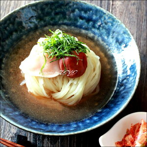 凄い生冷麺 りんご苑の生冷麺10食セット スープ付き おつまみ ピビン麺 冷麺 お取り寄せ