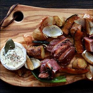 【お取り寄せ】フォアグラ採取後極上鴨肉フランス産マグレ・ド・カナールI.G.P.約350g以上マグレカナール(おつまみ鴨フォアグラ鴨肉)