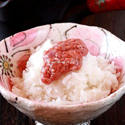 極上珍味 鯛わた塩辛 150g おつまみ 珍味 お取り寄せ 無添加食品 高級 ギフト