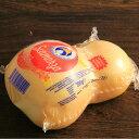 【ゲリラ企画!今だけ1,380円→580円】イタリア産 スカモルツァ アフミカータチーズ 約300g チーズ おつまみ お取り寄せ