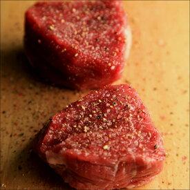 最高峰イタリア産 仔牛フィレ 丸ごと 1本 約1Kg(880g〜1.1kg) お取り寄せ おつまみ フィレ ヒレ 牛肉 無添加食品 高級 ギフト