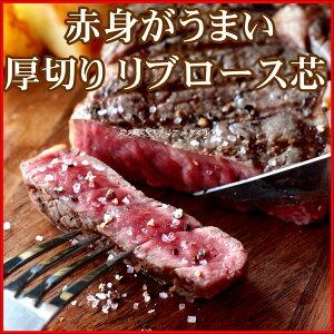 【牛タン/厚切り】/世界トップクラスと称されるカナディアンビーフ牛たんブロック厚切り約1kg/【ブロック肉】