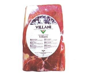 生ハム イタリア産 プロシュット(マトネラ) 約4.5kg 10ヶ月熟成 おつまみ お取り寄せ