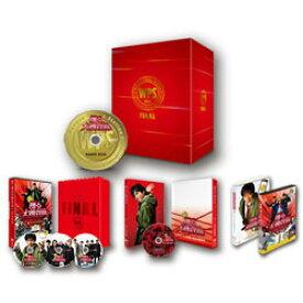 【送料無料】 踊る大捜査線 THE FINAL 新たなる希望 FINAL SET <Blu-ray>