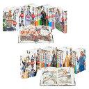 【送料無料】 あす楽対応 ポイント12倍! 学研まんが NEW 日本の歴史 + NEW 世界の歴史 別巻計4冊付き 計28冊セット