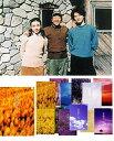 【送料無料】 北の国から DVD 12巻セット