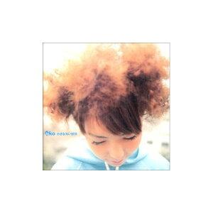 【送料無料】 aiko 1st ALBUM「小さな丸い好日」