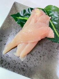 ササミ ささみ 2kg 国産鶏 親鳥 親鶏 ひね鳥 成鶏 とりにく 鳥肉 とり肉 業務用 低カロリー 通販