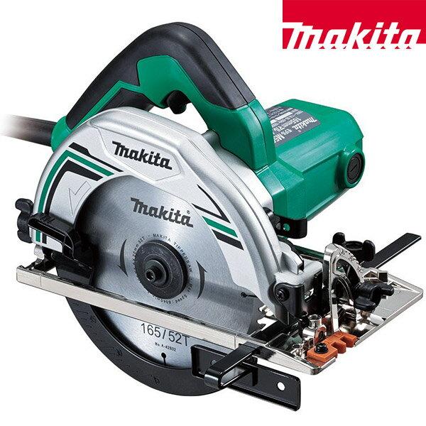マキタ makita 電気マルノコ165mm M565