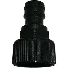 リョービ RYOBI 吸水コネクタ AJP-1520用 6083511