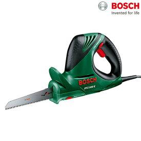 【即日出荷】ボッシュ BOSCH 電気のこぎり PFZ500E