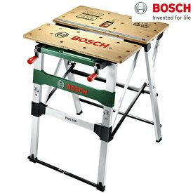 【即日出荷】ボッシュ BOSCH ワークベンチ PWB600