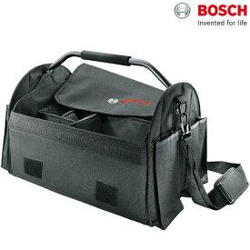 【即日出荷】ボッシュ BOSCH ツールバッグ BAG1
