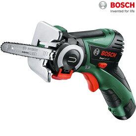 【即日出荷】ボッシュ BOSCH 充電マイクロソー10.8V CUT1108