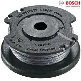 【即日出荷】ボッシュ BOSCH EGC用ナイロンコード F016800569