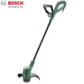 【即日出荷】ボッシュ BOSCH ナイロンコード式草刈機 EGC26
