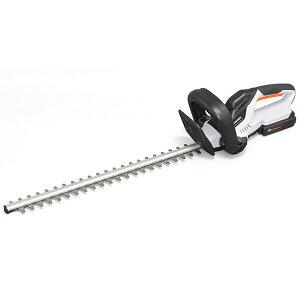 【即日出荷】アイリスオーヤマ 充電式ヘッジトリマー JHT530 刈込幅530mm