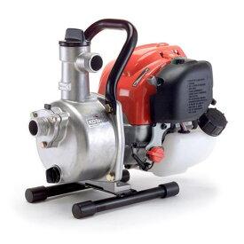 【即日出荷】工進 エンジンポンプ 清水用 KH-25 ハイデルスポンプ 超軽量4サイクルエンジン