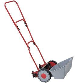 【即日出荷】YAMAZEN 山善 手動芝刈機 刈る刈るモア KKM-200