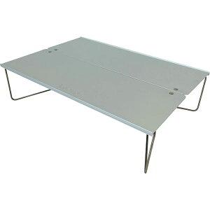 【即日出荷】新富士バーナー SOTO フィールドホッパー ST-630 アウトドアテーブル