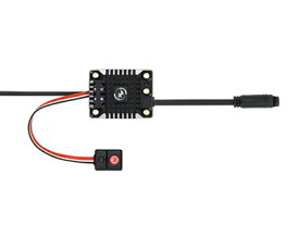【OUTLET】HOBBYWING XeRUN AXE Brushless ESC-V1.1【1/10用】【ホビーウィング日本総代理店】2Ac