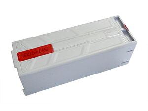 SUBLUE Swii スウィー 電動ビート板 専用バッテリー