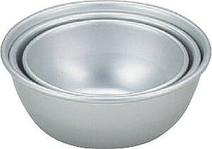 アルミ食器 11cm アカオ 日本製 (即納) アカオアルミ / アルミ 食器 ボウル アルミ皿 キャンプ アウトドア 給食 /