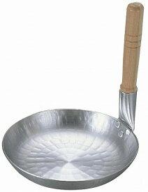 アカオ DON 硬質アルミ親子鍋 深型 16.5cm【プロ仕様、業務用鍋 DONシリーズ】 アカオアルミ