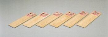 昔ながらの木製風呂ふた70×18【国産ひのき】ふろ蓋一枚板