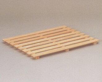 另外的運費依靠在在**2張供國產檜木木製笨蛋使用的壁橱簾子壁橱簾子被作為1甲口對待的*同裝不可的情况下的*