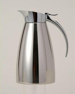 珠穆朗玛峰暖水瓶不锈钢不利条件暖水瓶SX-6 0.6L 232024