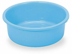 TONBO(トンボ) トンボタライ56型 洗濯桶【たらい・洗い桶・洗桶】新輝合成