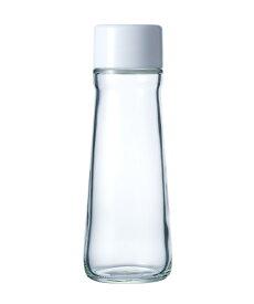 ガラス瓶 ドレッシング瓶 ドレッシング-200S 218ml sauce bottle
