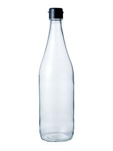 ガラス瓶 ドレッシング・タレ瓶 SKL720HC 720ml sauce bottle