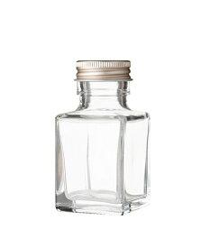 ガラス瓶 酒瓶 SSE-50A ウイスキー瓶