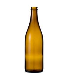 楽天市場】ビール ガラス瓶の通販
