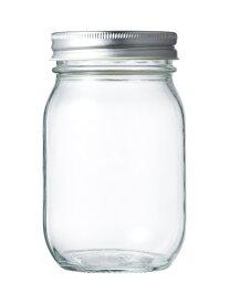 楽天市場マヨネーズ 瓶の通販