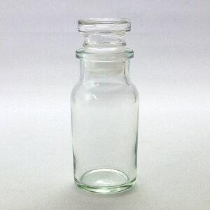 スパイスボトル ワグナービン ガラス蓋 ガラス瓶 調味料入れ 塩 ソルト 胡椒 保存容器