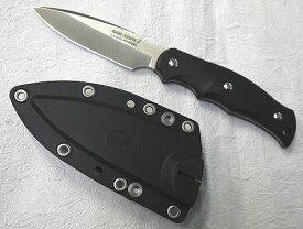 【送料無料】G・SAKAI ジー・サカイNEW SABIKNIFE 2サビナイフ 2 サバキ 3寸 H-1鋼 ストレートFRN ガラス繊維強化ナイロン ハンドル海釣りにおすすめ!!