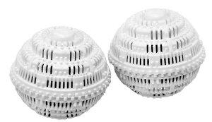 エコハイボール ECB-2 洗濯用エコハイボール 2玉セット