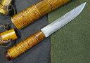 Saji-samurai2-tasou1