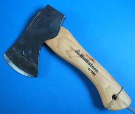 HULTAFORS (ハルタフォース)CLASSIC(クラシック) アックス 0.5kg 245mm 斧
