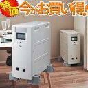 5000Wh 倉庫一掃特別価格!パナソニック(Panasonic)製 リチウムイオン蓄電システム 5000Wh (住宅・産業用) スタンドア…