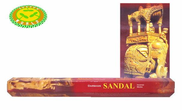 DARSHAN SANDAL/サンダル香