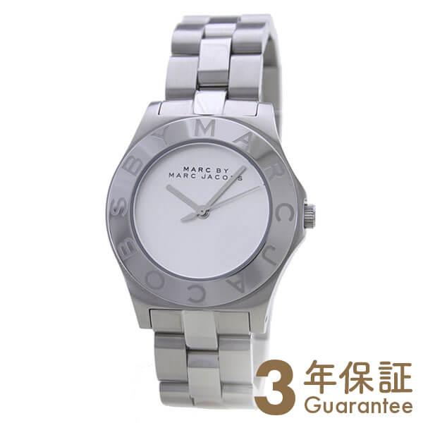 MARCBYMARCJACOBS [海外輸入品] マークバイマークジェイコブス NEWBLADE MBM3125 レディース 腕時計 時計【あす楽】【あす楽】