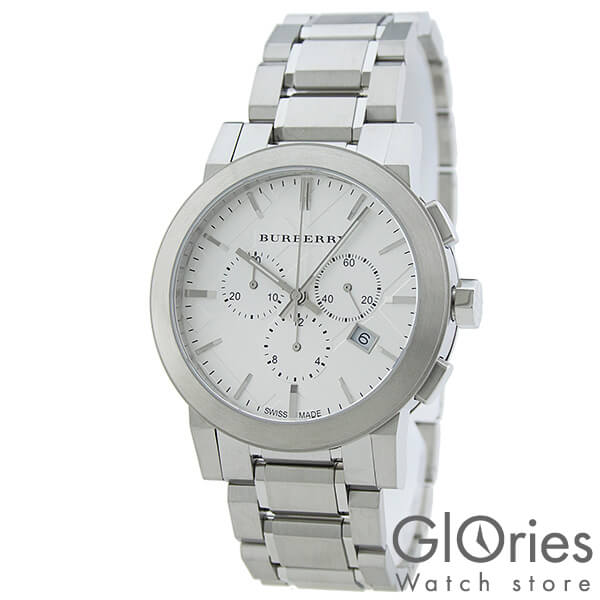 BURBERRY [海外輸入品] バーバリー BU9350 メンズ 腕時計 時計