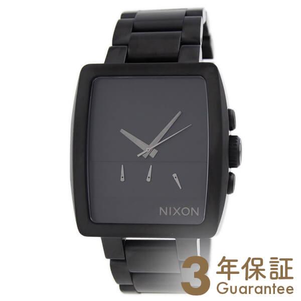 NIXON [海外輸入品] ニクソン アクシス A324001 メンズ 腕時計 時計